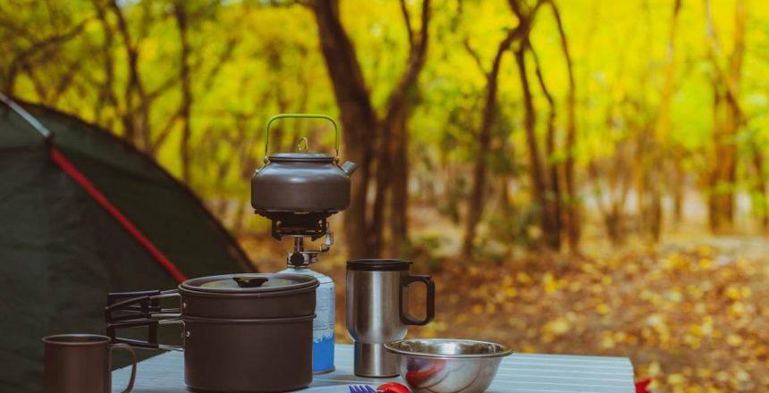 Camping_cookware2